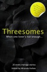 Threesomes_Xcite